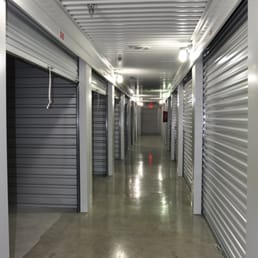 Photo Of Advantage Storage Rockwall North Tx United States