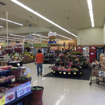 photo of albertsons fallbrook ca united states clean albertsons - Albertsons Hours Christmas