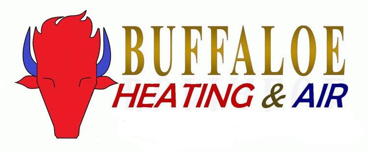 Buffaloe Heating & Air: 2818 Easy St, Newport, NC