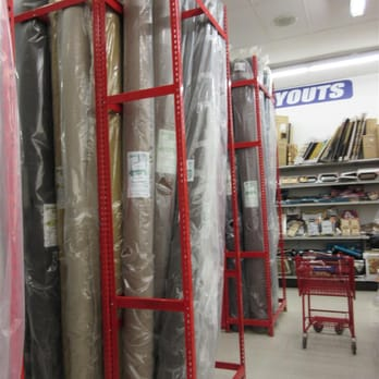 Ollie S Bargain Outlet 2019 All You Need To Know Before