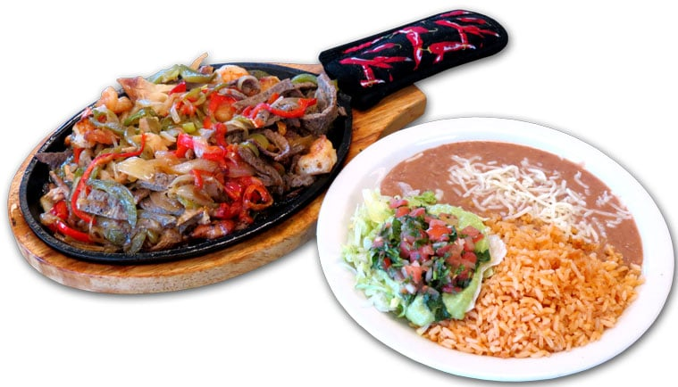 Pepe S Mexican Restaurant 43 Billeder Amp 87 Anmeldelser