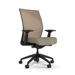 Used Desks Phoenix Az Cheap Office Furniture Phoenix Az
