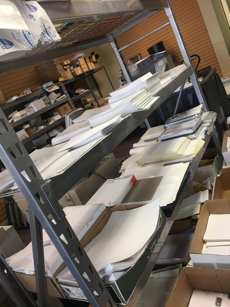 Your Printing Now: 3128 Nasa Rd 1, Seabrook, TX