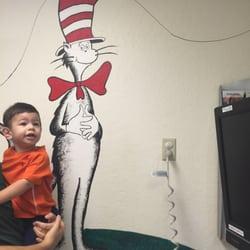 Stanford Children's Health - Pediatric Associates - 6475