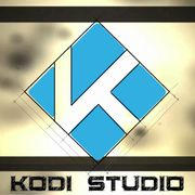 Kodi King Doctor - West Covina, CA - 2019 All You Need to Know