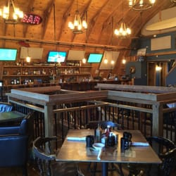 Barn 34 - 202 Photos & 256 Reviews - Bars - 3400 Coastal ...