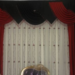 Türkische Gardinen diamant gardinen 13 photos interior design moritzstr 10