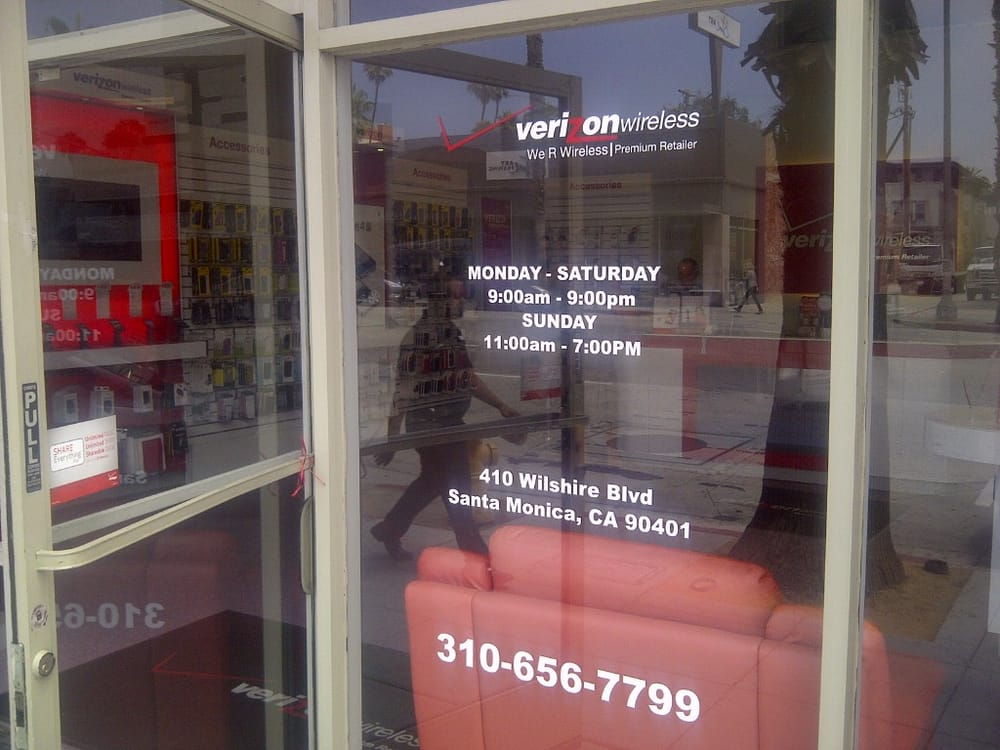 Store Hours And Phone Number Yelp