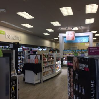 CVS Pharmacy - 12 Photos - Drugstores - 414 Union St