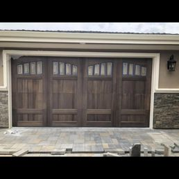 Superieur Photo Of Morgan Hill Garage Door Company   Morgan Hill, CA, United States.