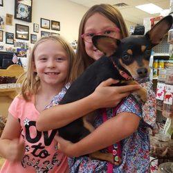 Pet Food Gone Wild 61 Photos 42 Reviews Pet Stores 2415