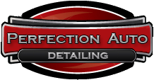 Perfection Auto Detailing: 28601 Chagrin Blvd, Beachwood, OH