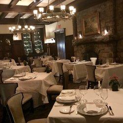 Photo Of Equus Restaurant Tarrytown Ny United States