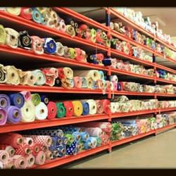 Tejidos reytex tiendas de telas poligano industrial - Tejidos madrid en sevilla ...