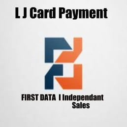 L J Card Payment - Professional Services - 1410 Summit Place
