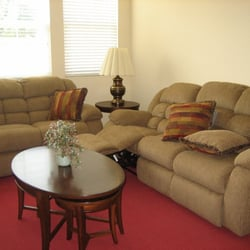 Photo Of Expo Furniture   West Covina, CA, United States. Couch And Tables
