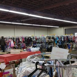 8502cba81b1 Just Between Friends - 30 Photos   27 Reviews - Baby Gear   Furniture -  1346 Saratoga Dr