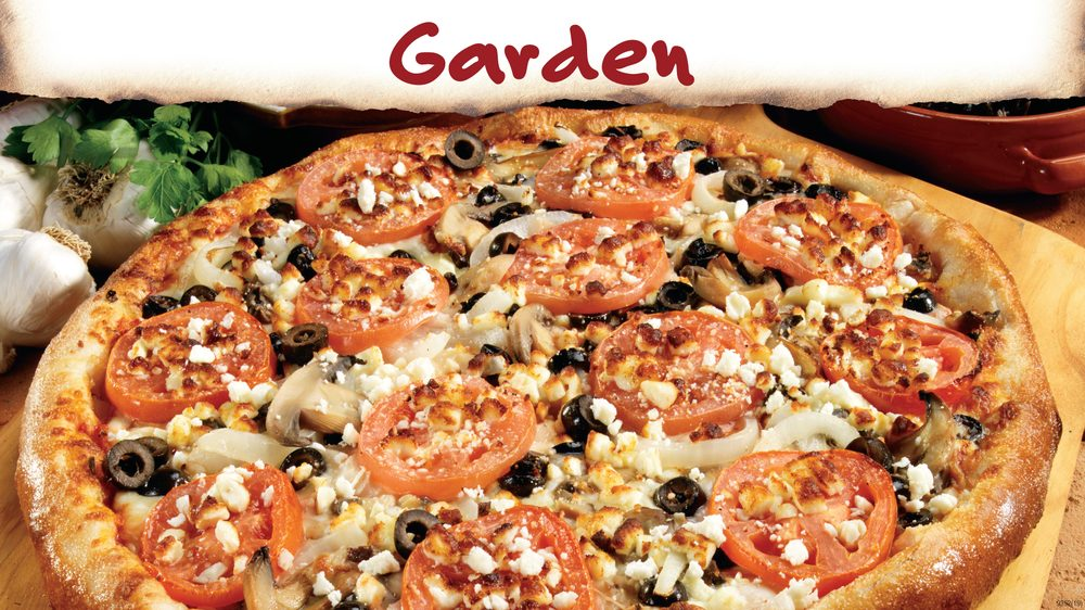Marco's Pizza: 900 N Blue Mound Rd, Saginaw, TX