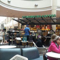 hot sales 80c60 1501f Starbucks - CLOSED - 12 Reviews - Coffee   Tea - 1 Sunrise Mall, Massapequa,  NY - Phone Number - Menu - Yelp