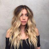 Alen M Femme Coiffure 55 Photos 76 Reviews Hair Stylists