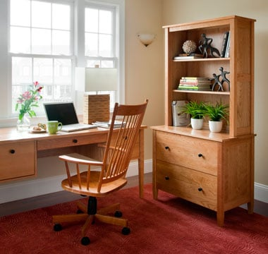 Ordinaire Circle Furniture Outlet 19 Craig Rd Acton, MA Furniture Stores   MapQuest