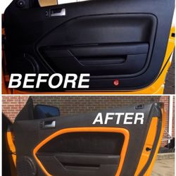 The Best 10 Auto Upholstery In Chilton County Al Last Updated