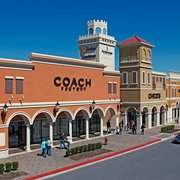 Crocs - Outlet Stores - 4015 Ih-35 S, San Marcos, TX - Phone Number ...