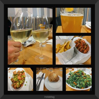 David Burke at Bloomingdale\'s - CLOSED - 228 Photos & 343 Reviews ...