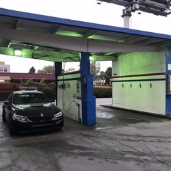 Gold coin car wash 14 reviews car wash 485 27th st oakland photo of gold coin car wash oakland ca united states 630a on solutioingenieria Image collections