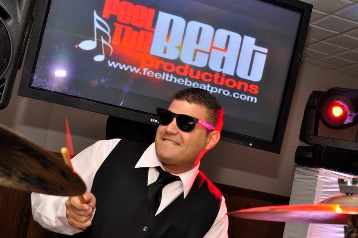 Feel The Beat Productions