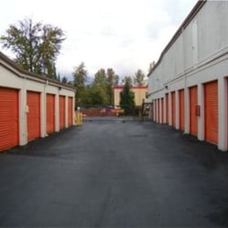 Photo Of Public Storage   Bellevue, WA, United States