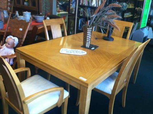 Furniture Consignment Plus 2540 Esplanade Ste 1 Chico, CA Consignment Shops    MapQuest