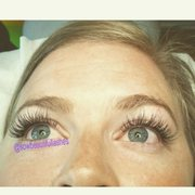 50e35373d75 Sow Beautiful Lashes - 61 Photos - Eyelash Service - 3240 South Cobb ...