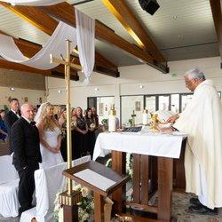 Holy Cross Catholic Community - 5650 Vista Blvd, Sparks, NV - 2019