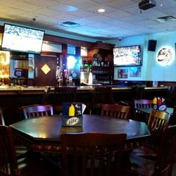Oasis Bar And Grill American Traditional 8039 River Rd Se