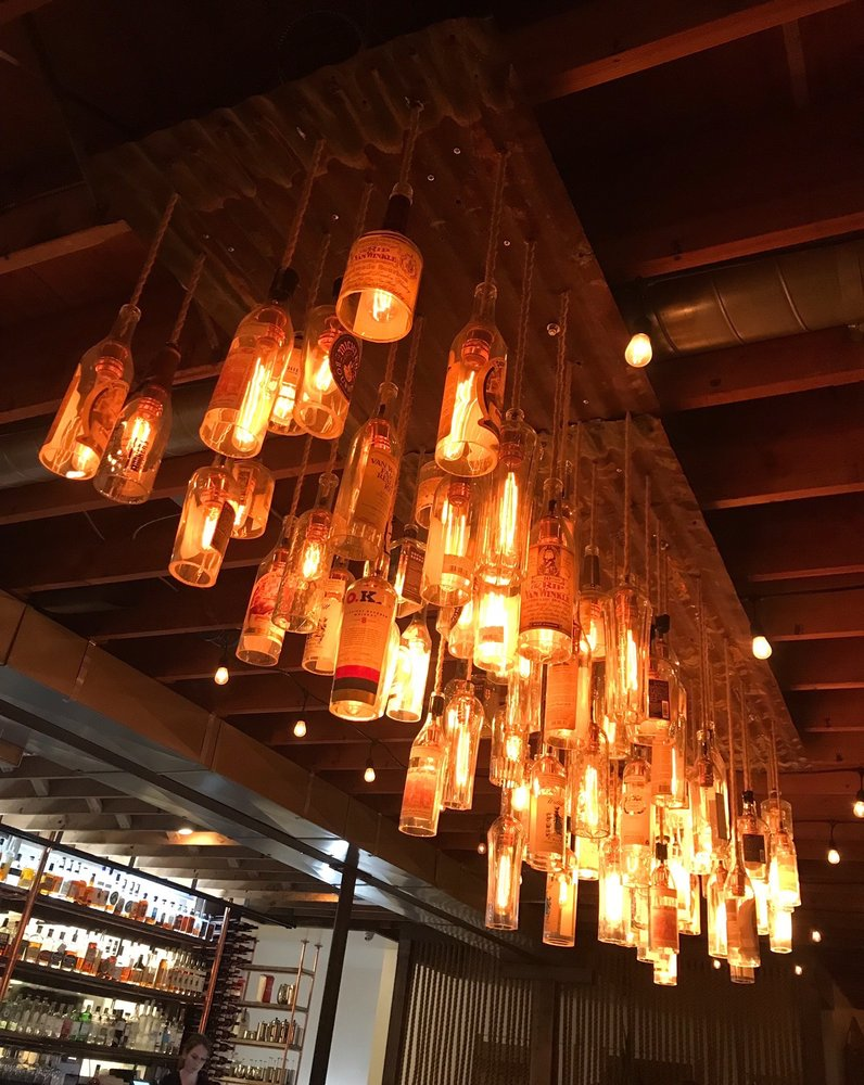 Photo of midtown eats reno nv united states beautiful lighting fixtures
