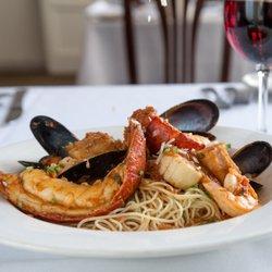 Photo Of Martin S Restaurant Myrtle Beach Sc United States