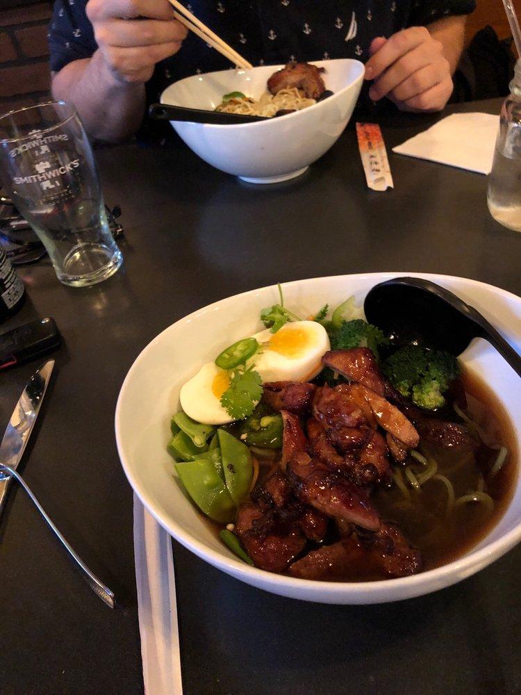 Photos For Jessie S Kitchen Yelp