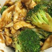 High Quality ... Photo Of Yummy Kitchen   Warwick, RI, United States