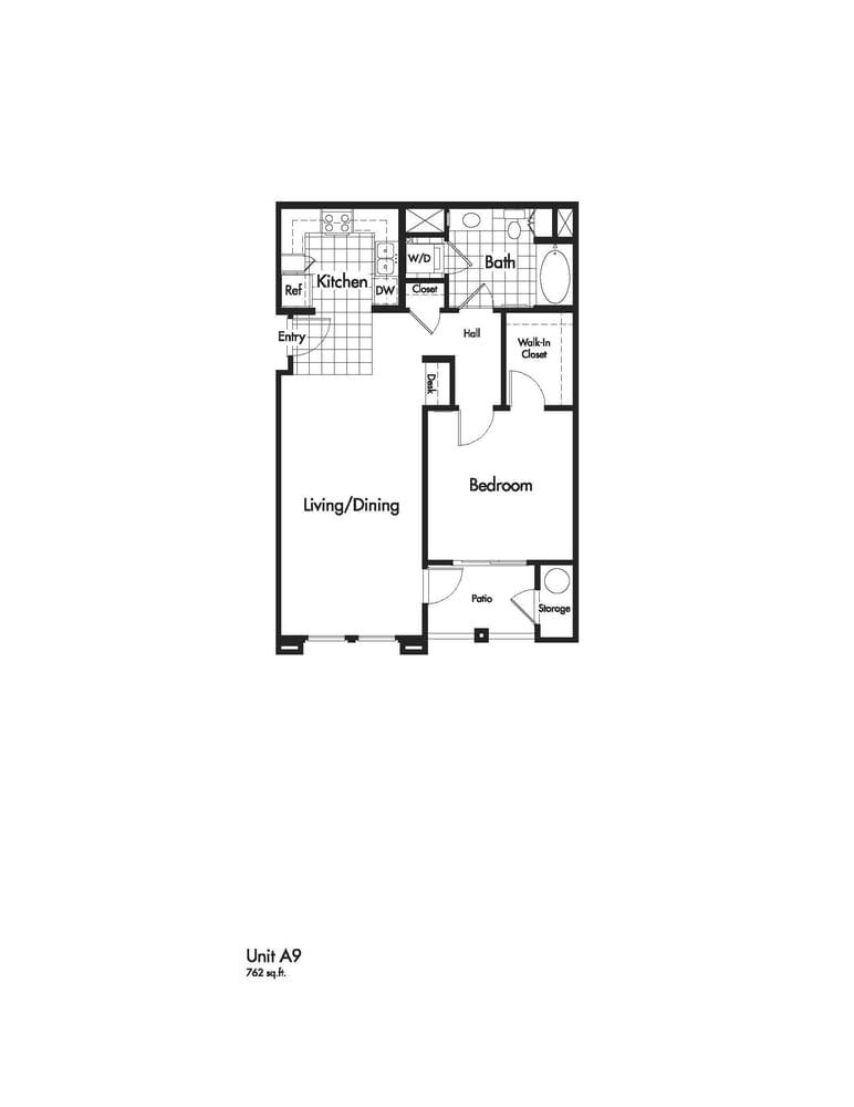 Shade Apartments At Desert Ridge Reviews