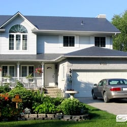 Photo Of Interlock Metal Roofing Chicago Il United States