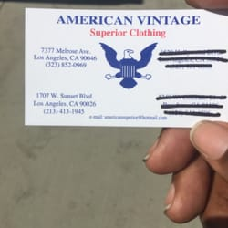 american-superior-vintage-clothing-cum-fiesta-nyla