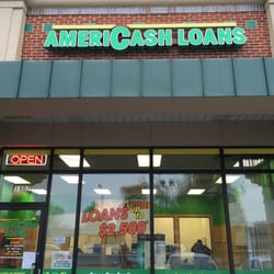 Payday loan manchester tn image 4