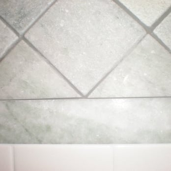 Photo Of Ags Tile Stone Sacramento Ca United States According To
