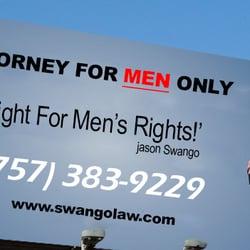 Swango Law PC - 4505 Columbus St, Virginia Beach, VA - 2019