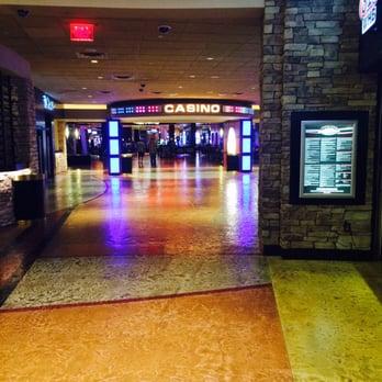 Harrahs casino in mo medication causes compulsive gambling