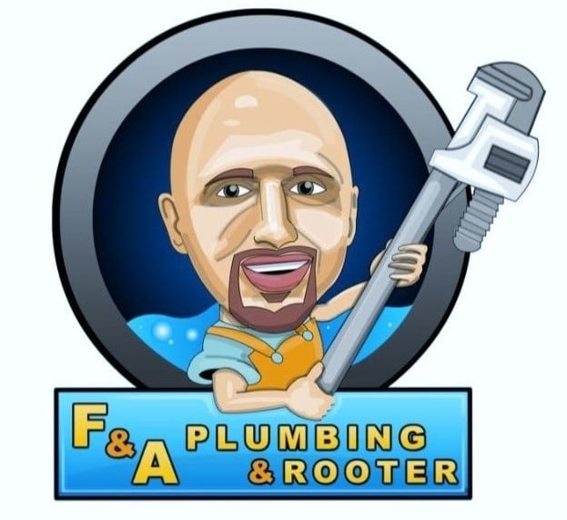 F&A Plumbing&Rooter