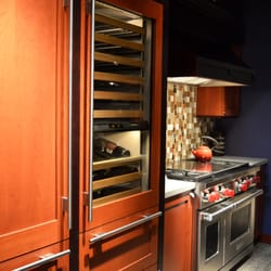 Grand Appliance and TV - 112 Photos & 56 Reviews - Appliances - 1300 ...