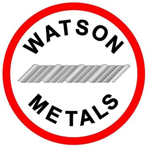Watson Metals: 105 Duncan Chapel Rd, Auburn, KY