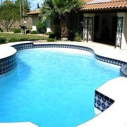Francy S Pool Service Limpadores De Piscina 14027